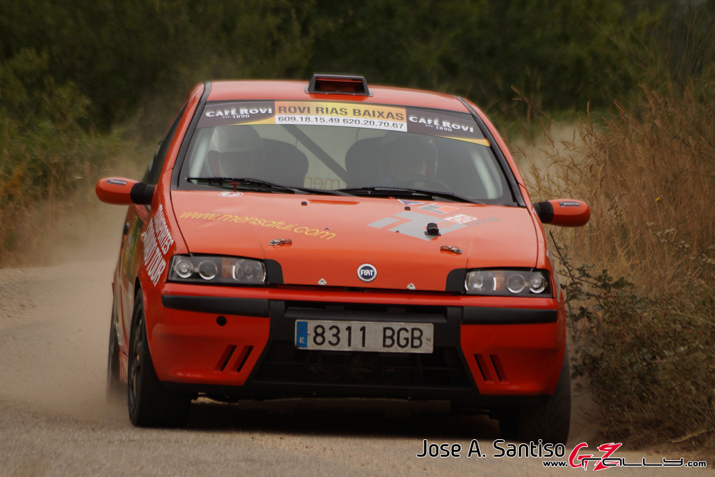 x_rally_sur_do_condado_46_20150307_1018506370