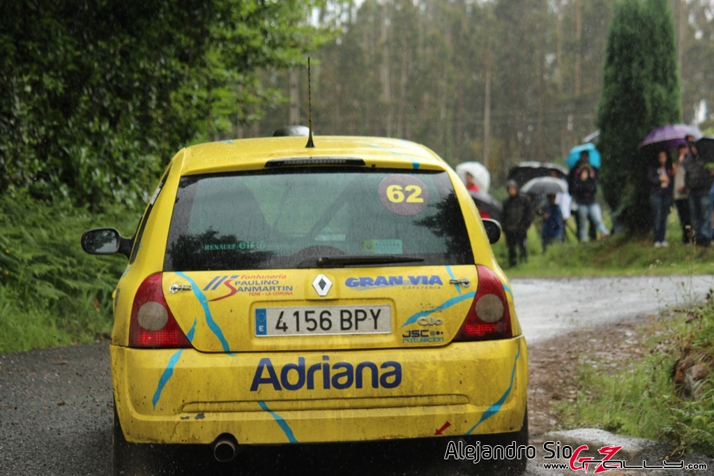 rally_de_naron_2012_-_alejandro_sio_8_20150304_1357196873