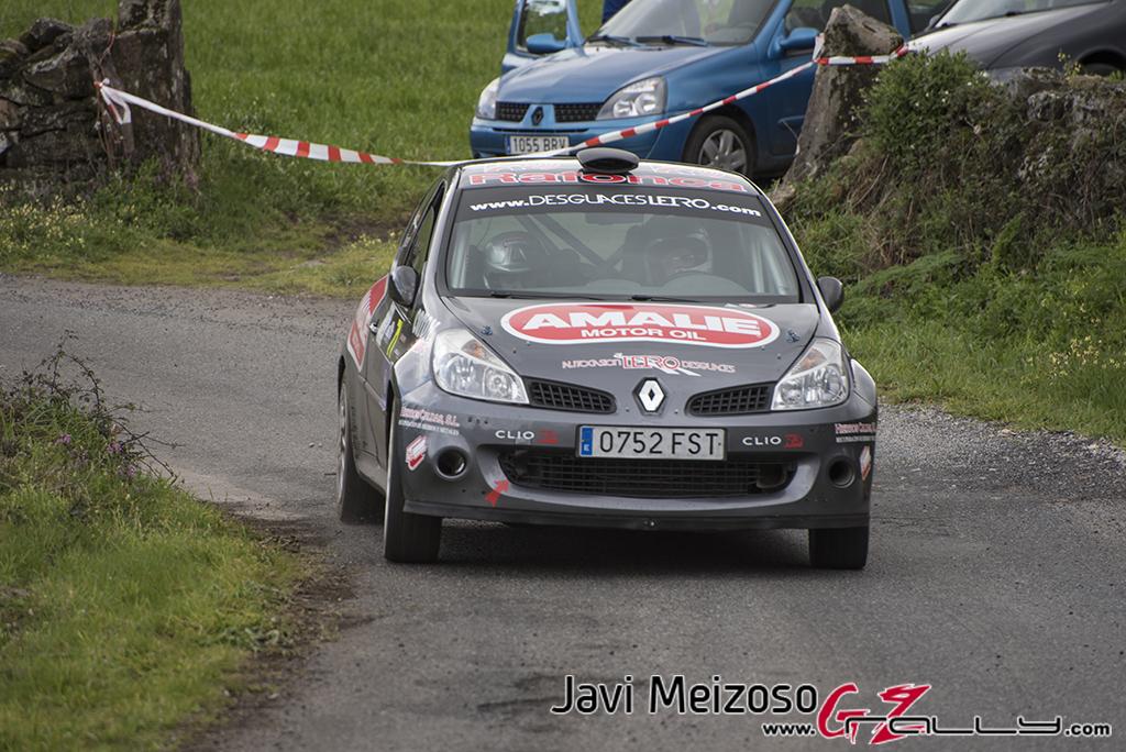 Rally_Noia_JaviMeizoso_17_0052