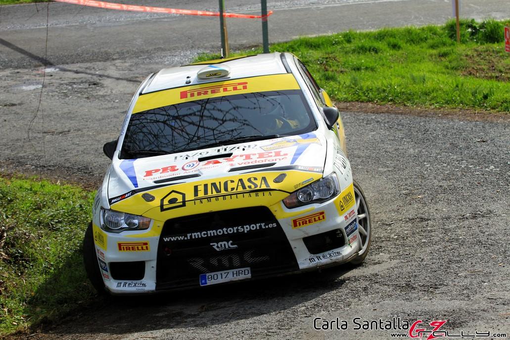 Rally_Cocido_CarlaSantalla_17_0032