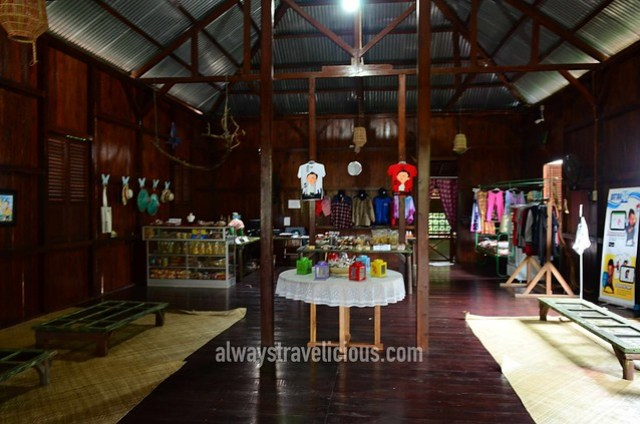 DSC_6251_Belitung