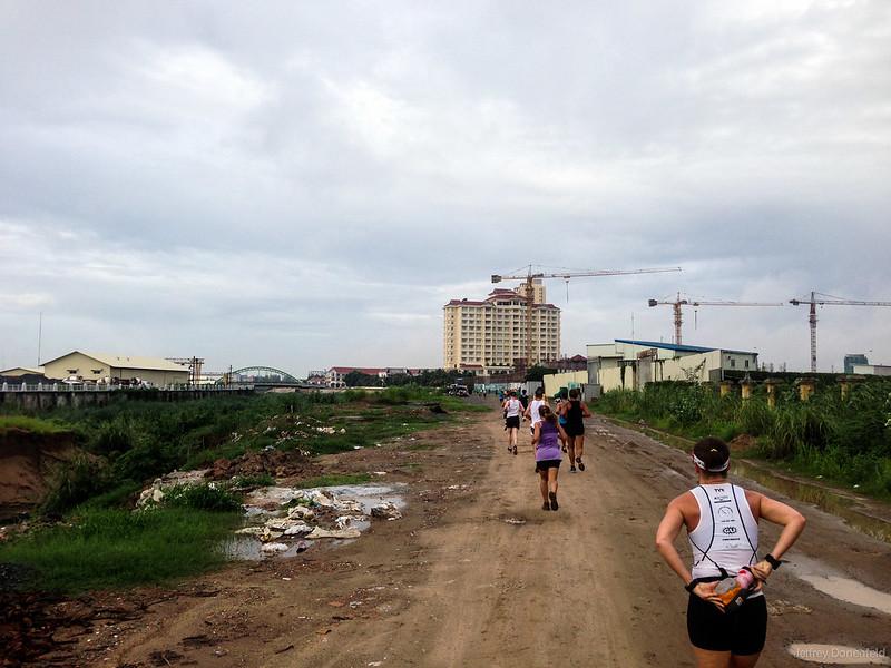 2013-06-16 Half Marathon - IMG_4789-FullWM