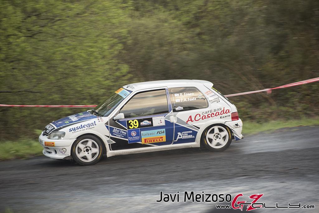 Rally_Noia_JaviMeizoso_17_0012