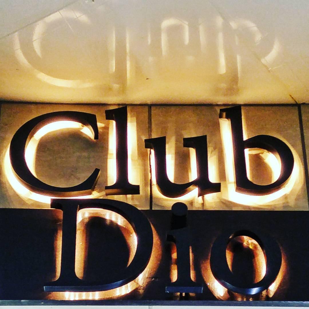 #kawasaki #japan #esagerazioni #godclub