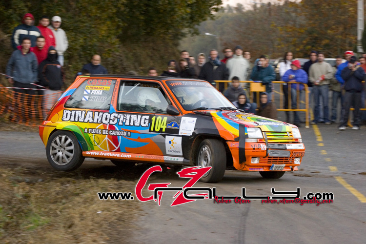 rally_do_botafumeiro_260_20150302_1776856919