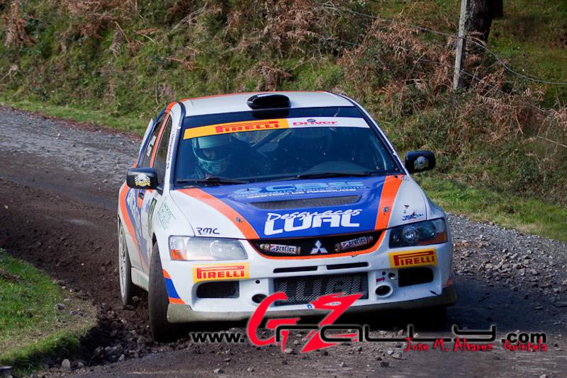 rally_do_botafumeiro_2011_486_20150304_2025447637