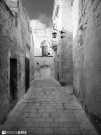 Malta - 0870