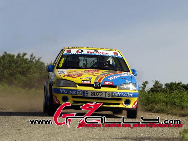 rally_sur_do_condado_92_20150303_2095789077