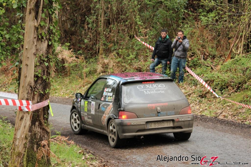 rally_de_noia_2012_-_alejandro_sio_137_20150304_1214184170