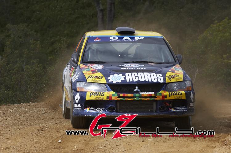 rally_de_portugla_wrc_323_20150302_1372126326