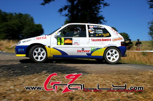 rally_comarca_da_ulloa_249_20150302_1664141752