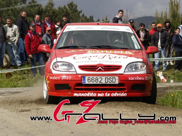 rally_de_noia_2009_416_20150303_1678235290