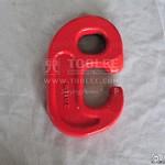 1404-EVG Hook