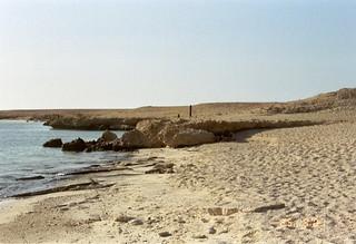 Ägypten-2001-050