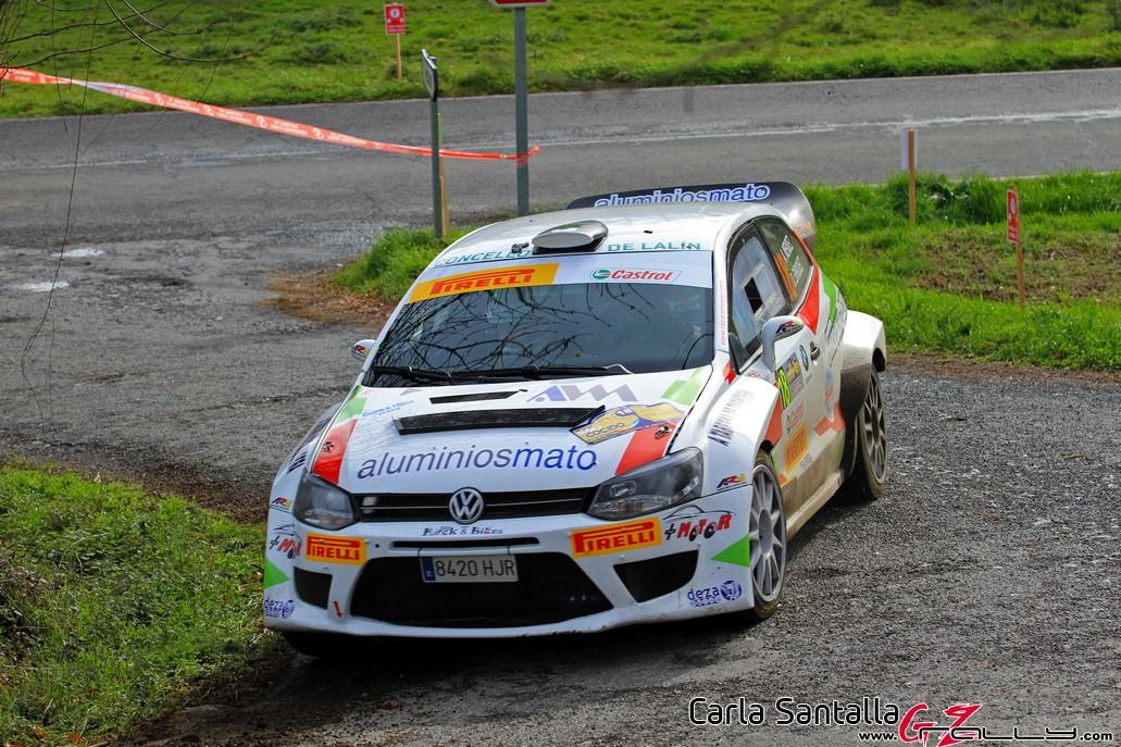 Rally_Cocido_CarlaSantalla_17_0049