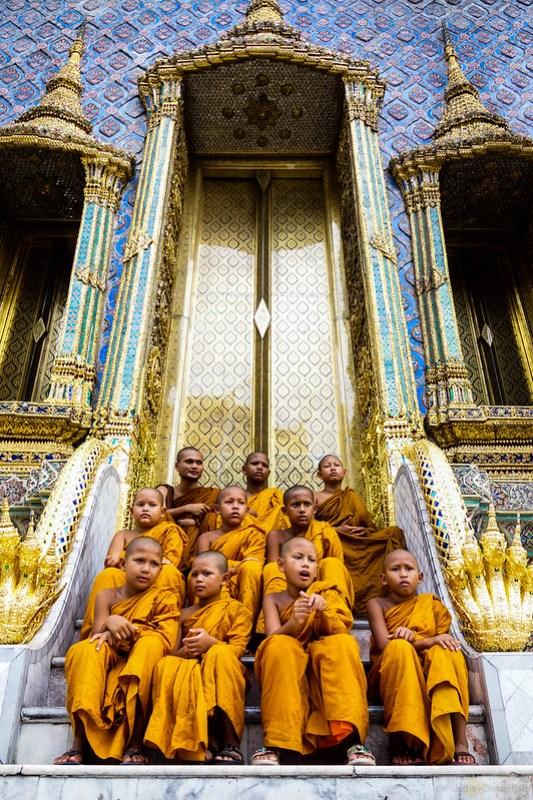 2013-04-27 Bangkok - DSC08081-FullWM