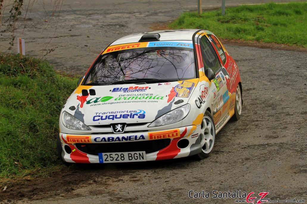 Rally_Cocido_CarlaSantalla_17_0062