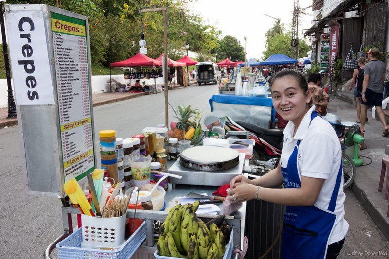 2013-05-27 Luang Prabang - DSC03649-FullWM