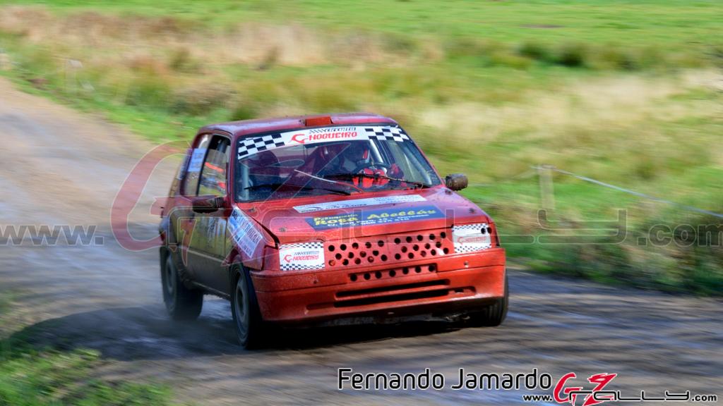 Rallymix_Cuntis_FernandoJamardo_17_0026