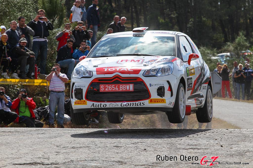 rally_de_ourense_2012_-_ruben_otero_20_20150304_1423166246