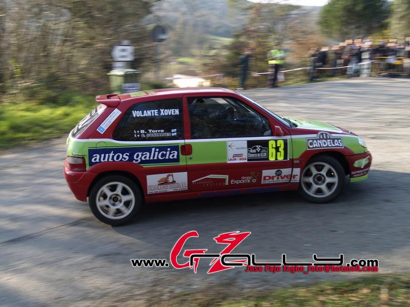 rally_comarca_da_ulloa_221_20150303_2013610355