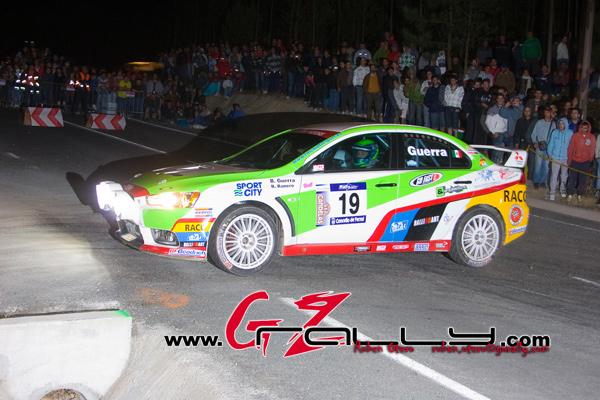 rally_de_ferrol_2009_199_20150303_1624078083
