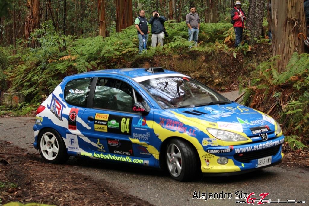 rally_sur_do_condado_2012_-_alejandro_sio_138_20150304_1012730359(1)