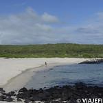 Viajefilos en San Cristobal, Galapagos 043
