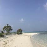Viajefilos en Maldivas 20