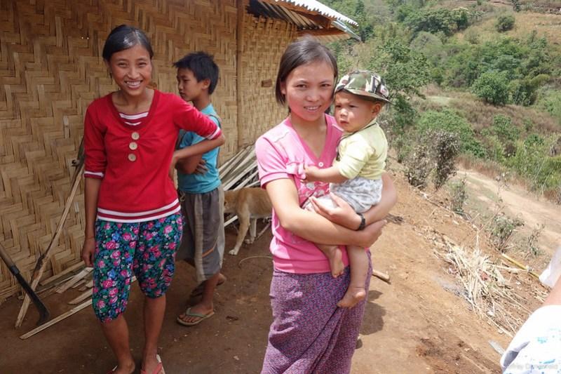 2013-05-09 Trekking Northern Shan State - DSC00988-FullWM
