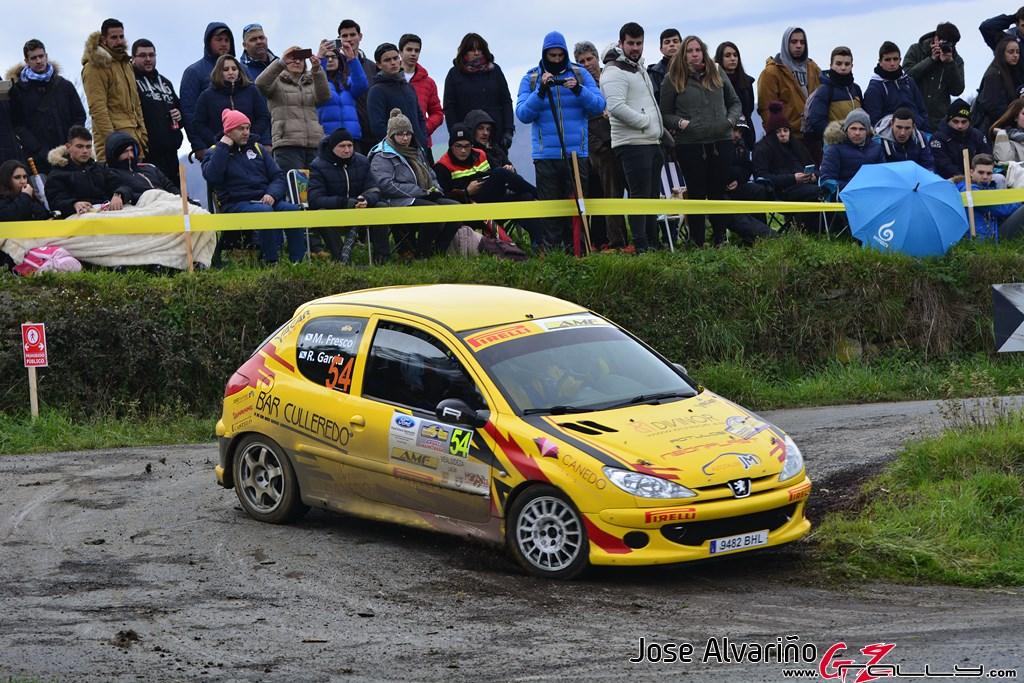 Rally_Cocido_JoseAlvarinho_17_0096