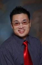 Huang Christopher.jpg-sm