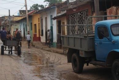 Cuba2013-091-9.jpg