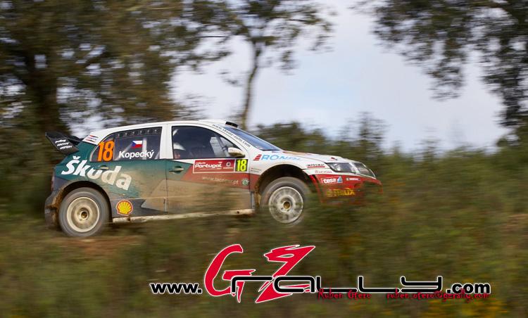 rally_de_portugla_wrc_149_20150302_1528898115