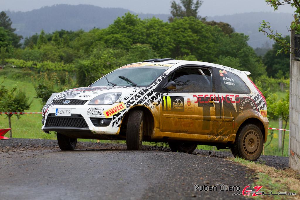 rally_de_touro_2012_tierra_-_ruben_otero_9_20150304_1393392604