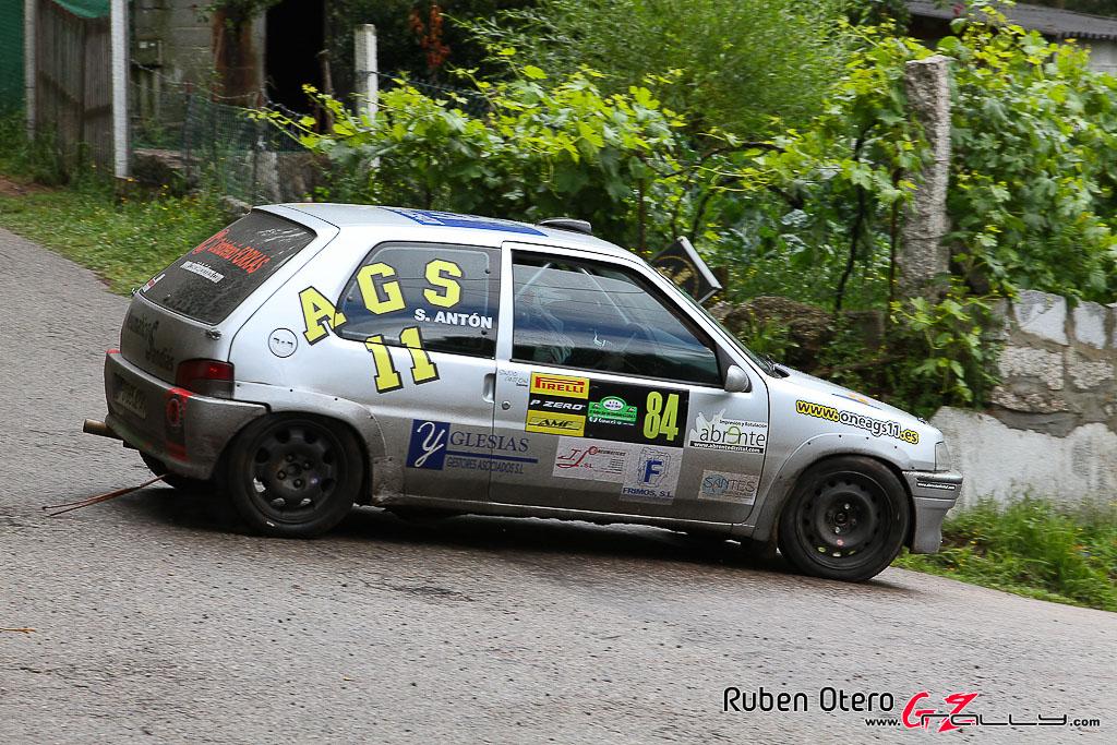 rally_sur_do_condado_2012_-_ruben_otero_290_20150304_1586441109