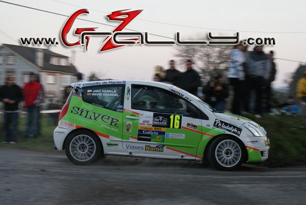 rally_comarca_da_ulloa_92_20150303_1116989943