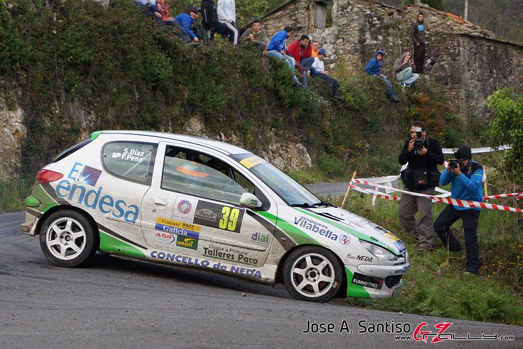 rally_de_noia_2012_-_jose_a_santiso_155_20150304_1983151305