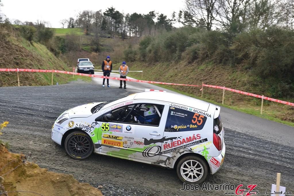 Rally_Cocido_JoseAlvarinho_17_0028