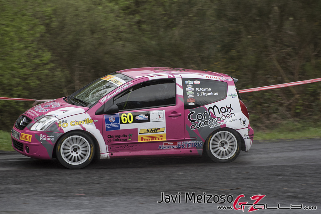 Rally_Noia_JaviMeizoso_17_0027