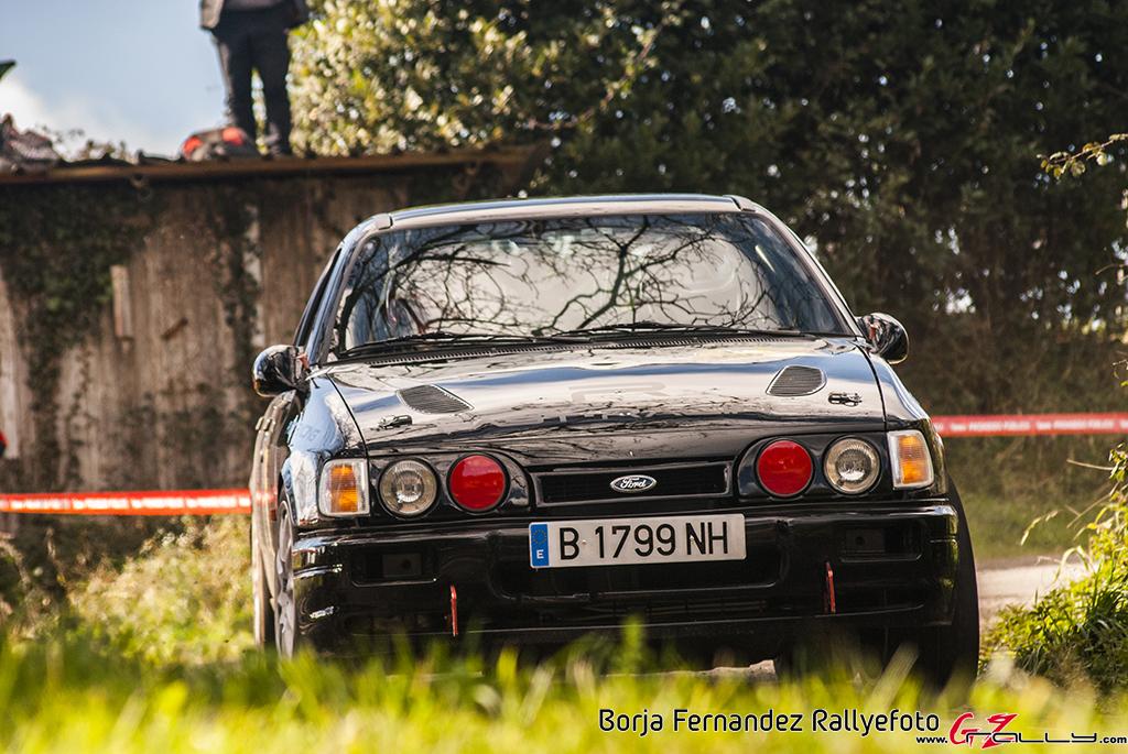 Rally_SoloEscort_BorjaFernandez_17_0044