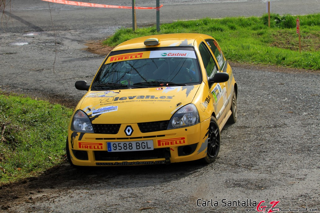 Rally_Cocido_CarlaSantalla_17_0042