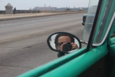 Cuba2013-135-54.jpg