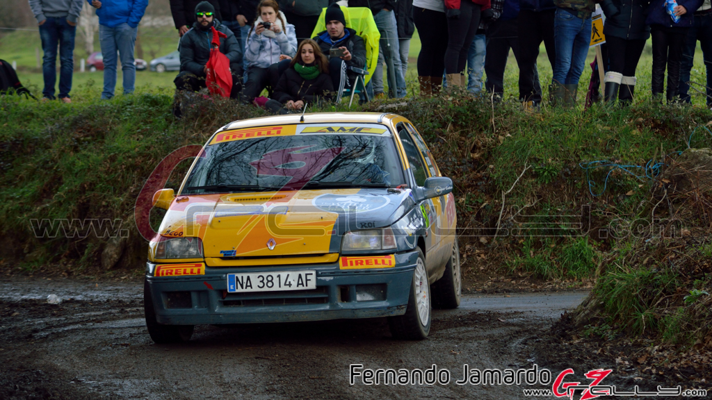 Rally_Cocido_FernandoJamardo_17_0090