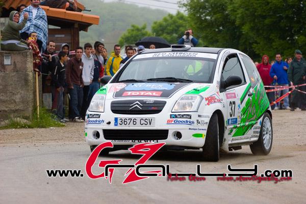 rally_de_cantabria_2009_10_20150303_1016803965
