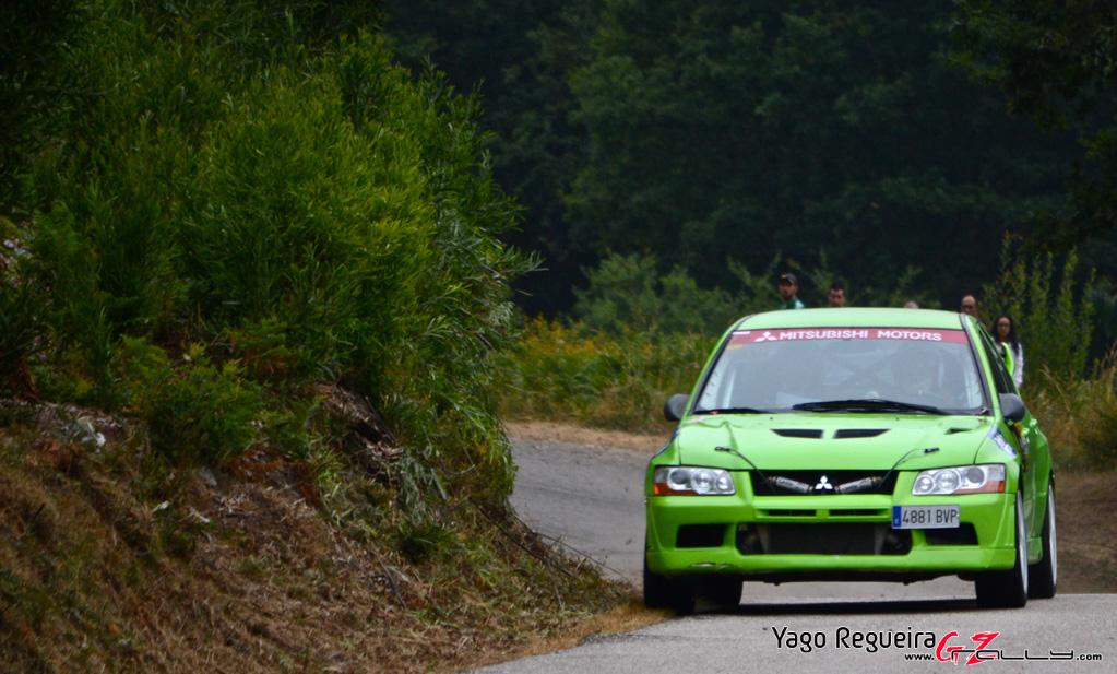 x_rally_sur_do_condado_78_20150307_1223738732