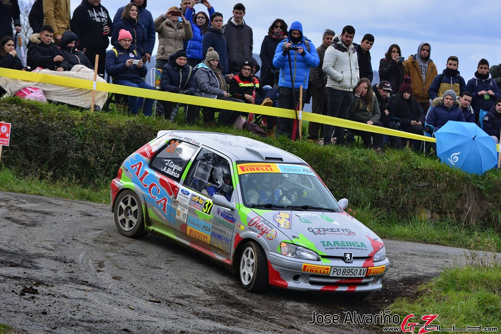 Rally_Cocido_JoseAlvarinho_17_0086