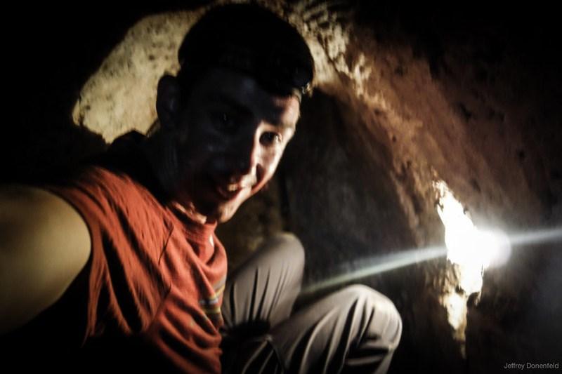 2013-06-13 Cu Chi Tunnels - DSC05585-FullWM