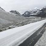 Carretera de la Muerte 019