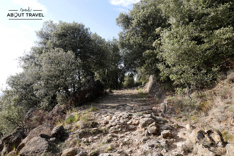 via-romana-capsacosta-30